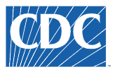 Centers for Disease Control and Prevention Authorized
